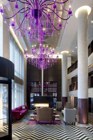 Royalton Park Avenue Hotel